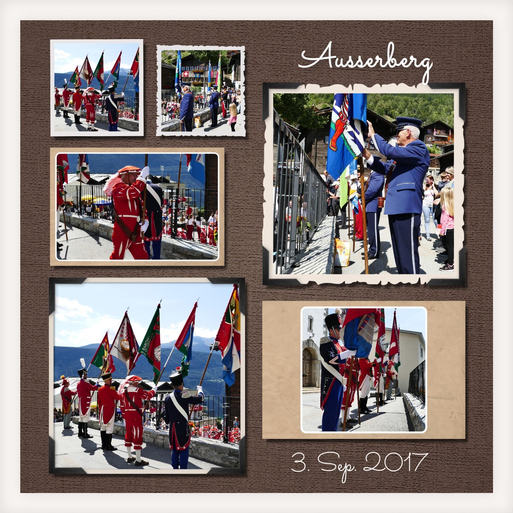 Bezirksfest2017_11