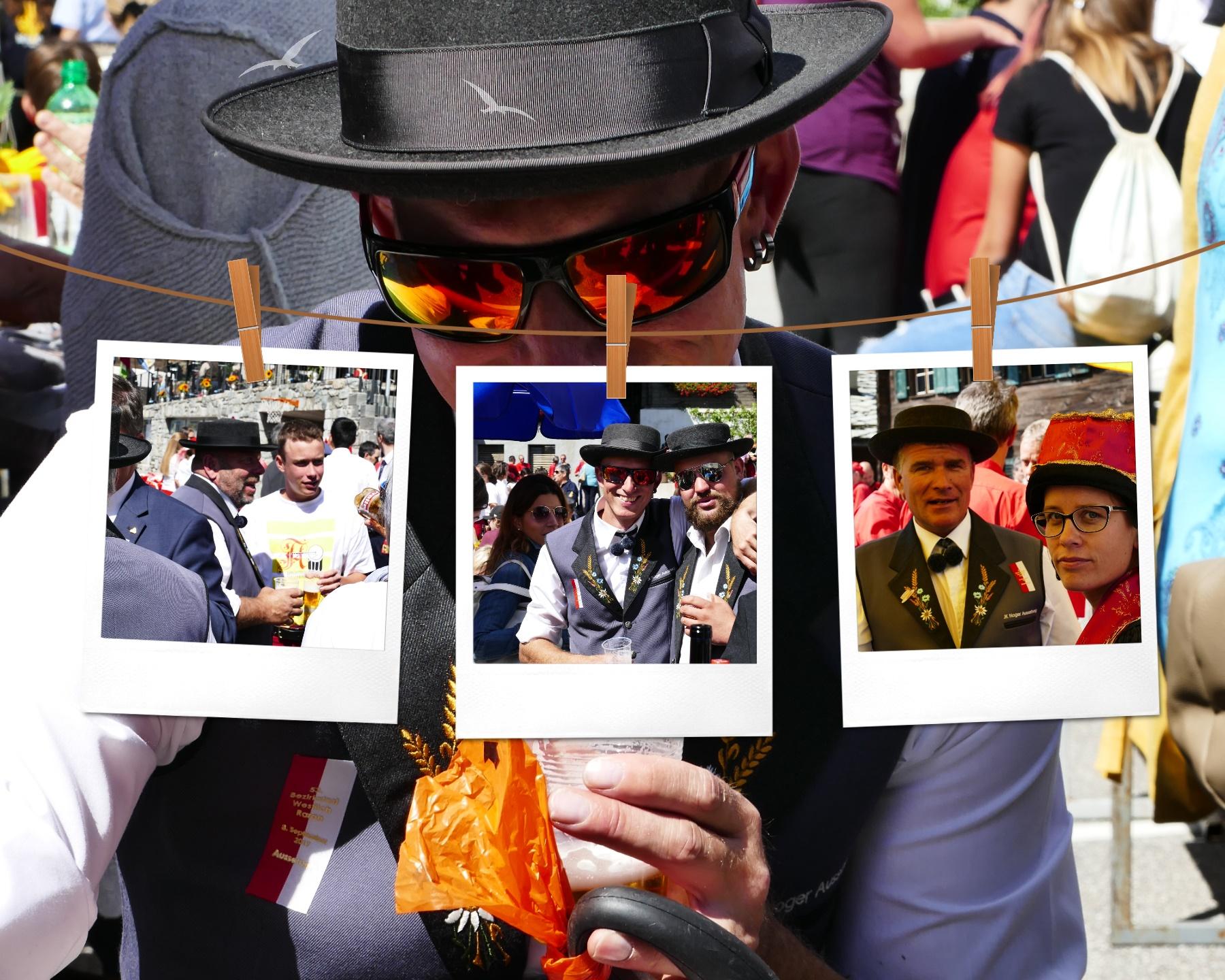 Bezirksfest2017_21