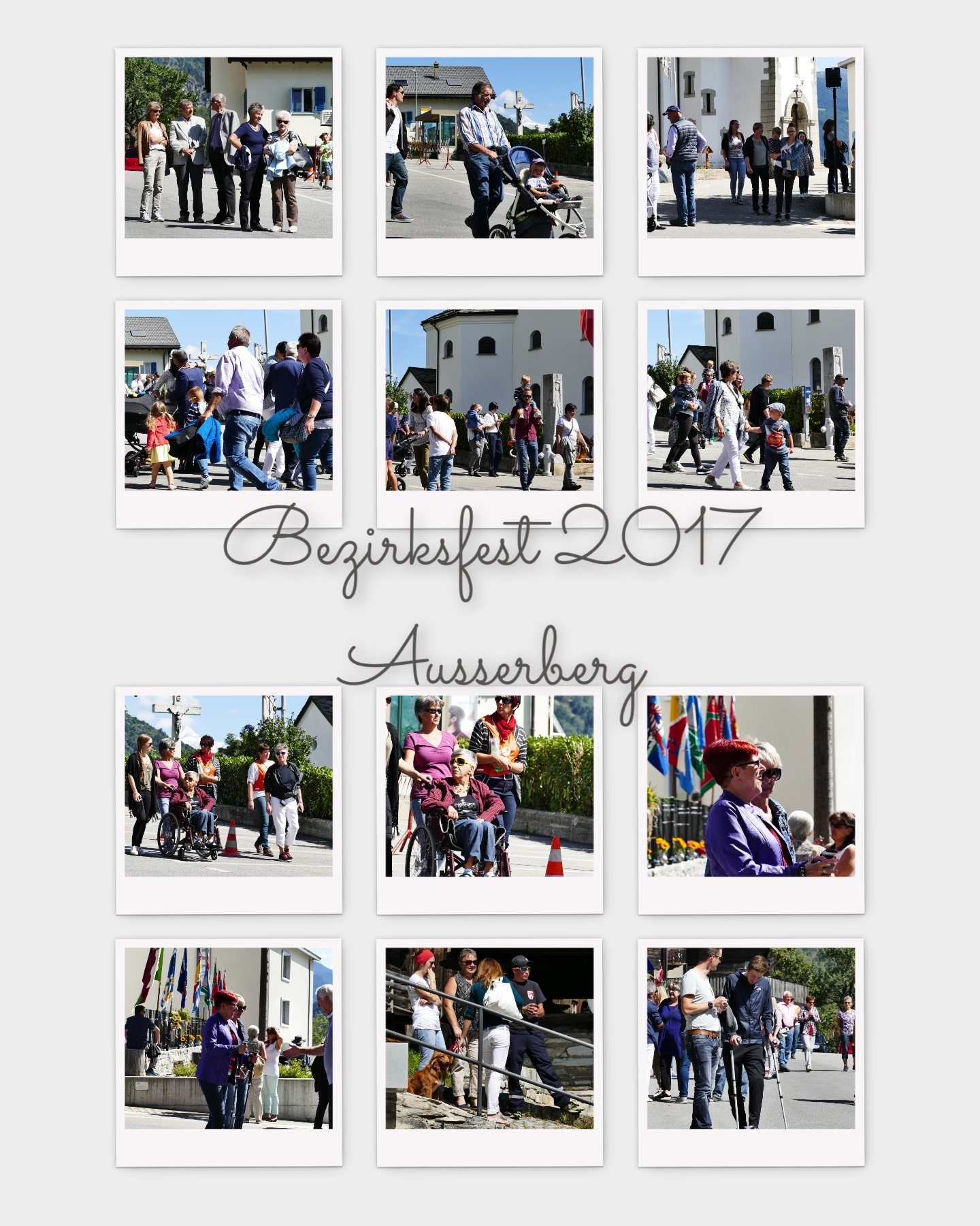 Bezirksfest2017_33