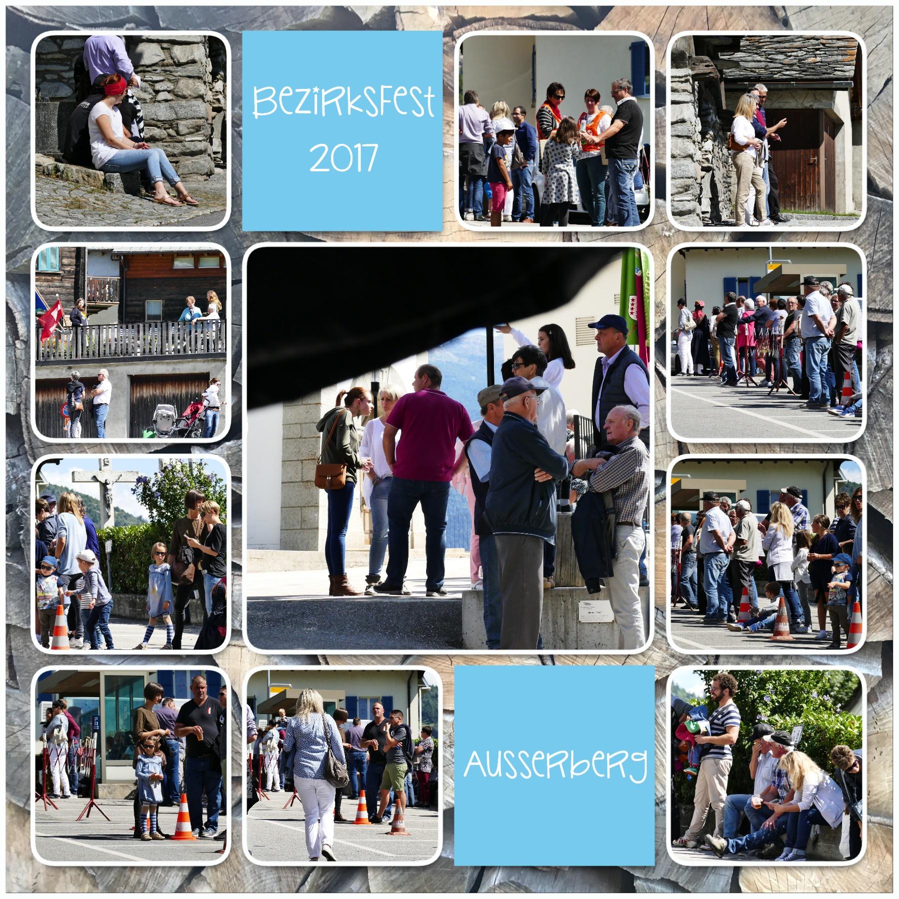 Bezirksfest2017_35